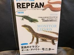 REPFAN Vol.3