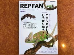REPFAN Vol.4